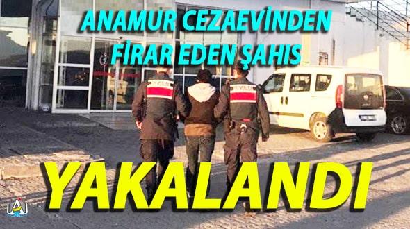 Gazipaşa, Anamur Haber, Anamur Son Dakika,