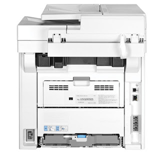 Printer CANON imageCLASS MF426dw