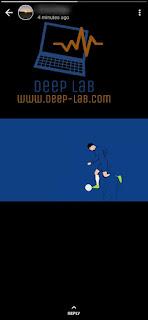 طريقة مشاهدة حالات الواتس المخفية كيفية كتابة Status على الواتس طريقة وضع فيديو في حالة الواتس اب الحالات الغير مهمة في الواتس برنامج كشف حالات الواتس المخفية زيادة مدة الحالة في الواتس اب طريقة مشاهدة حالات الواتس المخفية عني   طريقة وضع فيديو في حالة الواتس اب مشاهدة حالات الواتس المخفية كيفية إضافة حالة على الواتس اب من الكمبيوتر كيفية كتابة Status على الواتس حالات الواتس ماتطلع عندي كيف اشوف حالات الواتس بدون محد يعرف كيف ارجع الحالات الغير مهمة تخصيص حالة الواتسكيف اعرف من شاف ستوري الواتس اب وهو عامل اخفاء