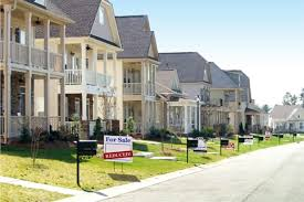 Can You Borrow More Than The Purchase Price Of a House