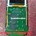 Nokia 105 RM-1133 Keypad Ways