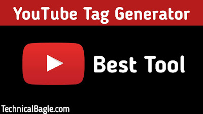 YouTube Video Tag Generate Kaise Kare
