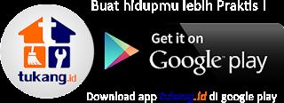 Download Aplikasi Tukang.id