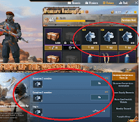 Instantly Get Falcon Companion for Free in PUBG Mobile| 2 Best Ways 3