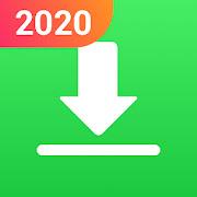 تحميل تطبيق تخزين حالات واتساب لهواتف اندوريد