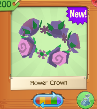 Animal Jam Spirit Blog Rare Dragonfly Wings And Play Wild