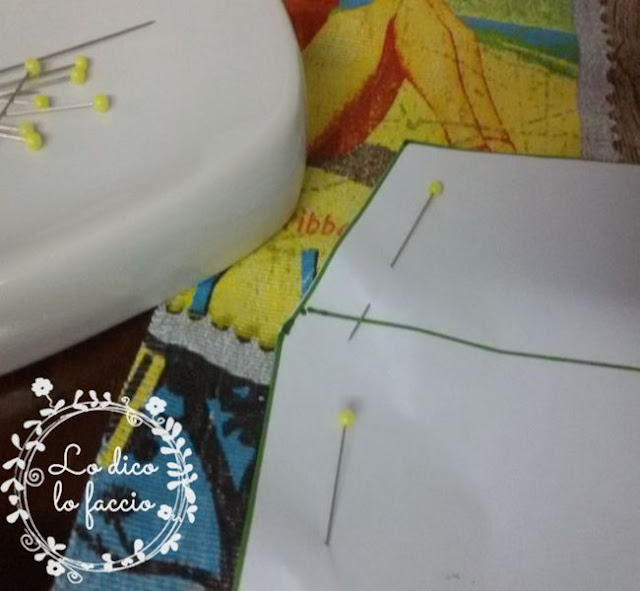 spilla pattern