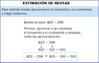 http://cmapspublic2.ihmc.us/rid=1L0BMT83K-1XNW26N-1GTG/estimaci%C3%B3n%20de%20restas.png