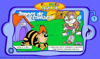 http://websmed.portoalegre.rs.gov.br/escolas/obino/cruzadas1/corpo/687_hq_estimacao.swf