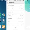 [Update] Custom Rom Miui 8 VoLTE 6.11.24 Global Andromax ES