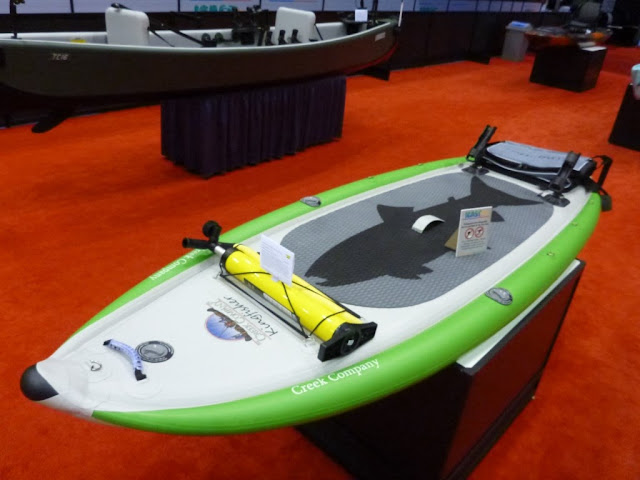 creek-company-kingfisher-inflatable-SUP