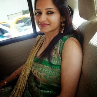 hot indian aunty photos