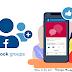 Kelebihan Facebook Group Sebagai Platfom Pembelajaran Daring