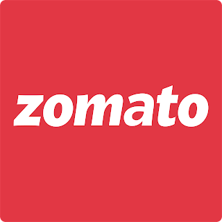 Zomato workers have expressed reluctance to deliver beef