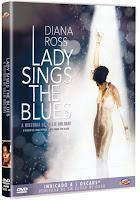 https://www.classicline.com.br/lady-sings-the-blues.html