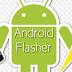 Download SP Flashtool Untuk Semua Android