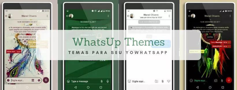 whatsupthemes