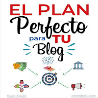 planificacion-creacion-blog