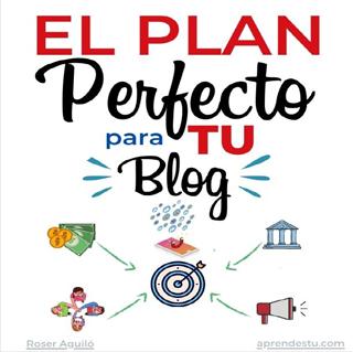 Planificación para la creación de tu propio blog y/o página web