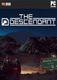 The Descendant Episode 3 Download