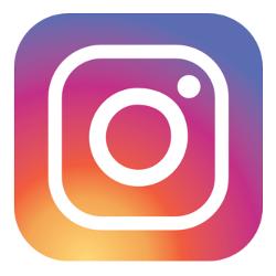 cara-filter-komentar-negatif-di-instagram