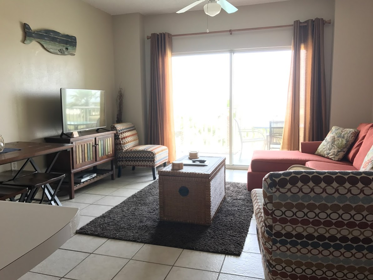 Our Condo | Orange Beach