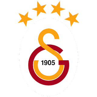 Galatasaray 2021 Dream League Soccer 2020 yeni sezon 2021 forma dls 2020 forma logo url,dream league soccer kits,kit dream league soccer 2020,Galatasaray dls fts forma süperlig logo dream league soccer 2020 , Galatasaray 2021 dream league soccer 2021 logo url, dream league soccer logo url, dream league soccer 2020 kits, dream league kits dream league Galatasaray 2020 2021 forma url,Galatasaray dream league soccer kits url,dream football forma kits Galatasaray
