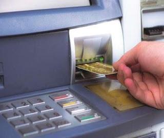 Cara Transfer Dari Bank BRI Ke Bank Lain