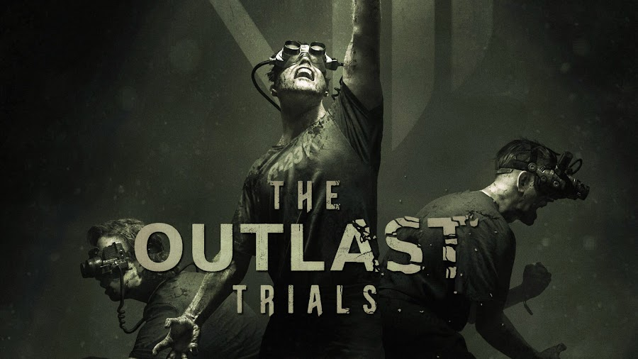 the outlast trials psychological horror survival co-operative multiplayer official reveal red barrels pc ps4 xb1