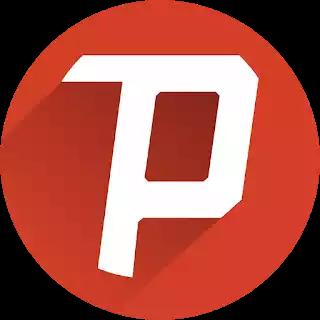 تحميل تطبيق psiphon pro  اخر اصدار