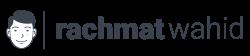 RACHMATWAHID