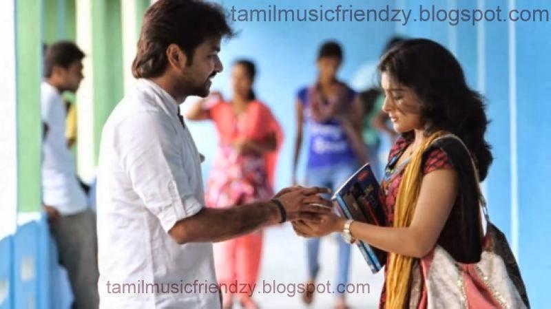 Maari tamil movie mp3 songs free download tamilwire