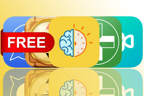 https://www.arbandr.com/2020/02/Paid-iphone-ipad-gone-free-today-on-appstore.html