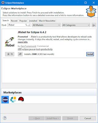 best Eclipse Plugin for Java web developer