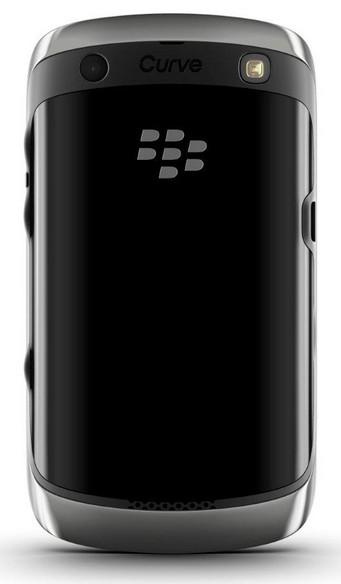 BlackBerry Curve 9360 Price Philippines Php 16,990 - It's