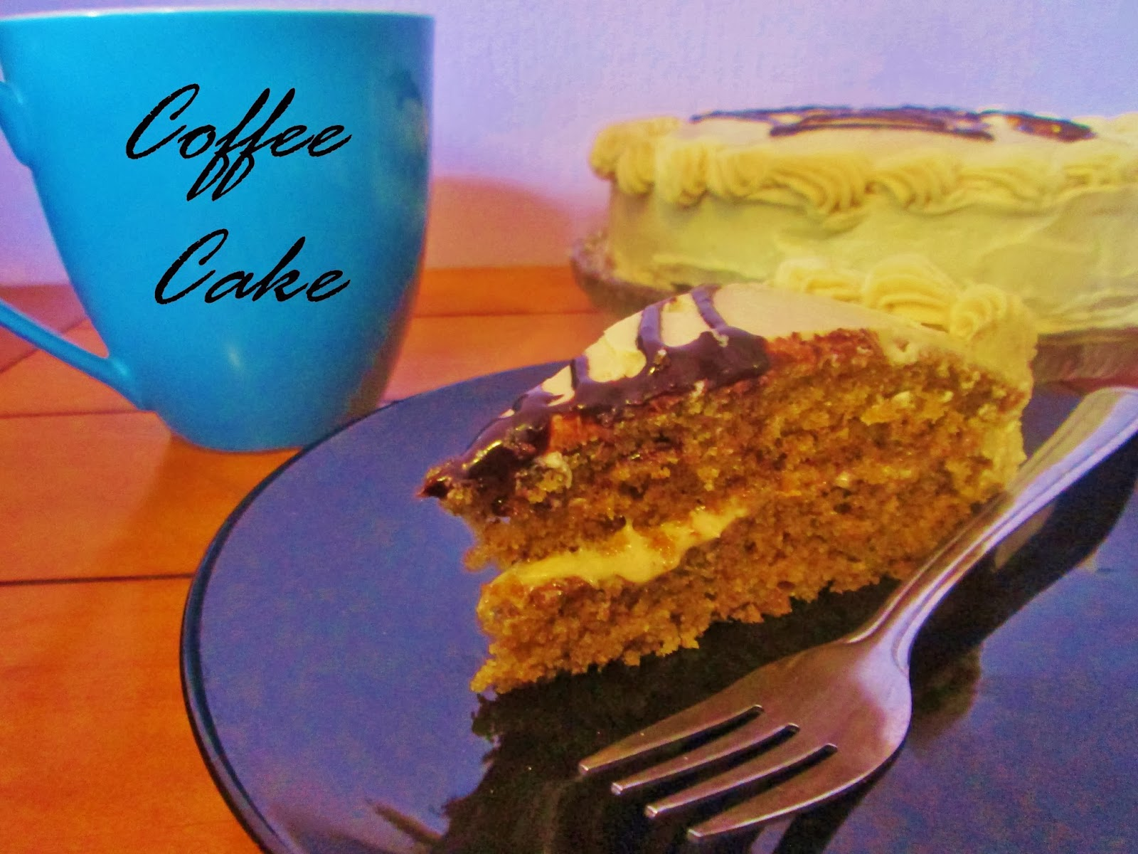 http://themessykitchenuk.blogspot.co.uk/2013/10/coffee-cake.html