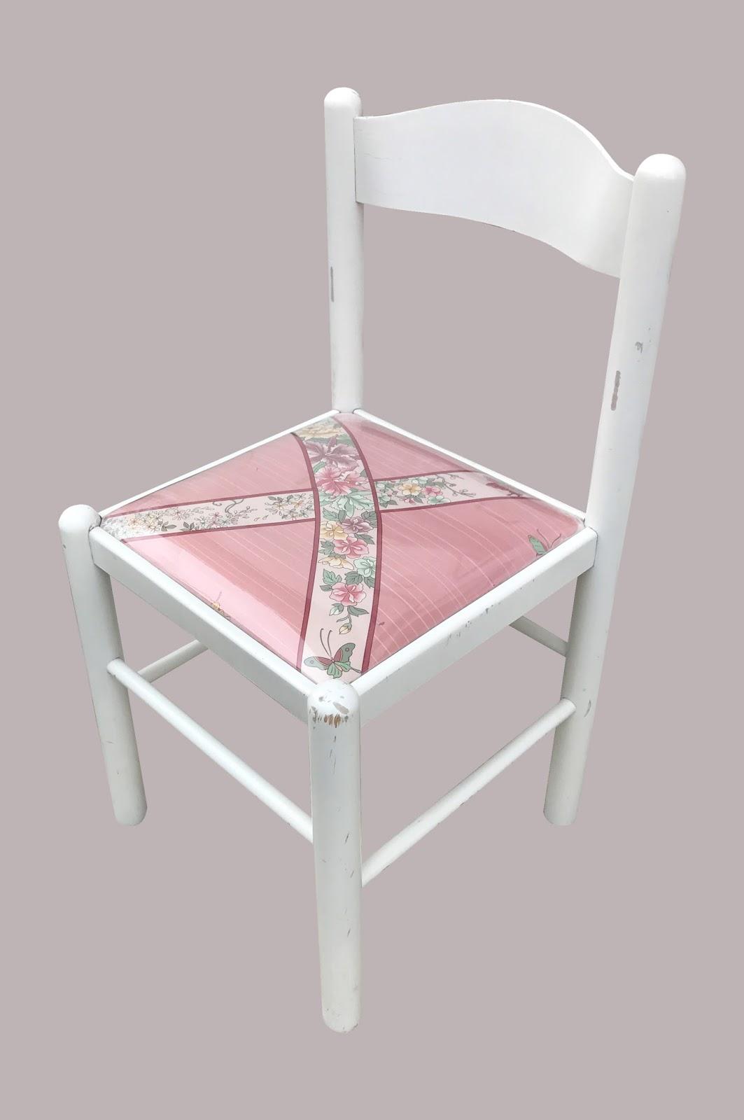 uhuru furniture collectibles 3 pc pink bedroom set 95 sold