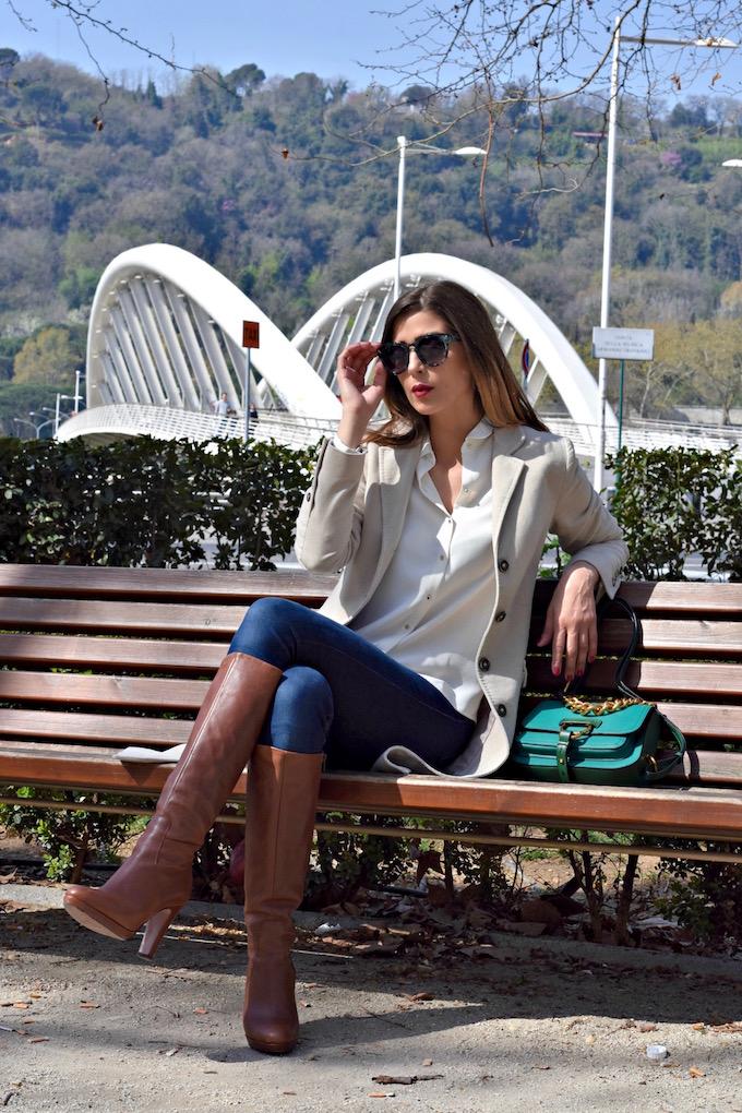 Diventare Fashion Blogger: Come utilizzare Instagram per costruire un Brand