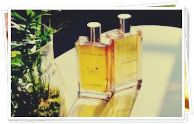sfaturi alegerea parfumului in functie de ocazie si imbracaminte