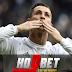 Christiano Ronaldo Sudah 100% Fit, Apakah Madrid Bisa Juara?