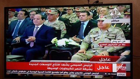 الاعلان الرسمى لوظائف شركة النصر التابعة للقوات المسلحة متاح حتى 28 / 2 / 2017 - التقديم هنا