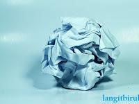 7 Kesalahan-Kesalahan Umum dalam Berbahasa Inggris yang Sebaiknya Tidak Kamu Lakukan