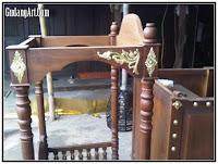 mimbar+masjid+GA6