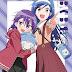 [BDMV] Bokutachi wa Benkyou ga Dekinai! Vol.04 [200325]