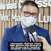 Matéria do jornal Valor Econômico confirma toda informação repassada pelo vereador Edinor Albuquerque sobre Polo cloroquímico em Guamaré