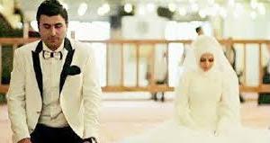 Manfaat Besar Menikah Muda, Jadi Tak Perlu Takut