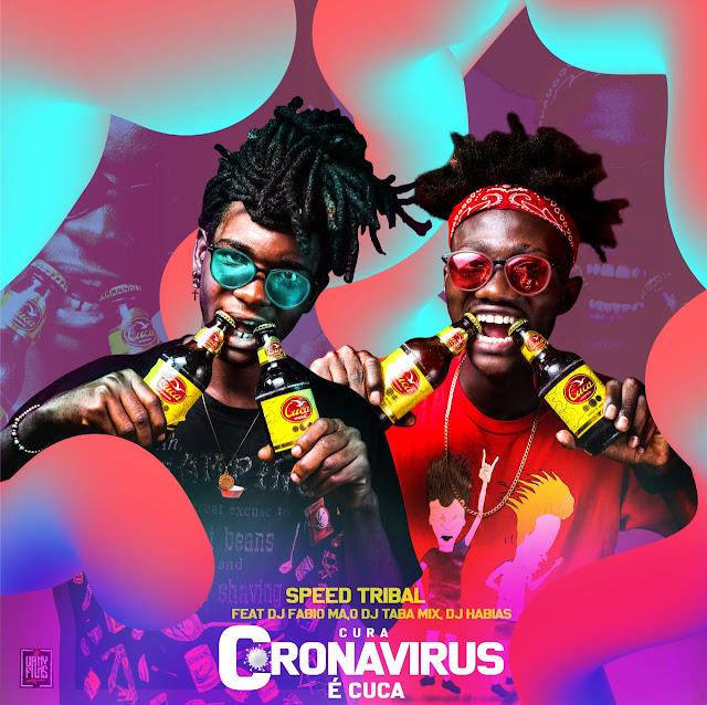 https://hearthis.at/chelynews/speed-tribal-feat.-dj-fabio-mau-dj-taba-mix-dj-habias-cura-do-corona-virus-e-cuca-afro-house/download/