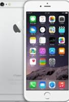 iPhone 6 Plus tem processador A8 de 1.4 GHz