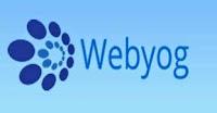 Webyog