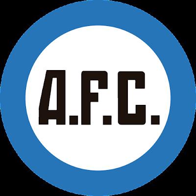 ARGENTINO FOOTBALL CLUB (SÃO PAULO)